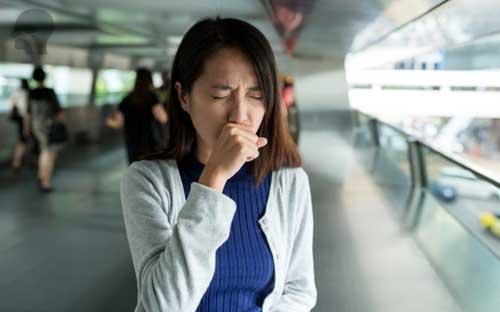 https://klinikrespirasimalang.com/images/berita/010321-flu.jpg