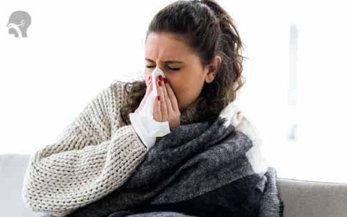 https://klinikrespirasimalang.com/images/berita/010920-bahaya-flu.jpg