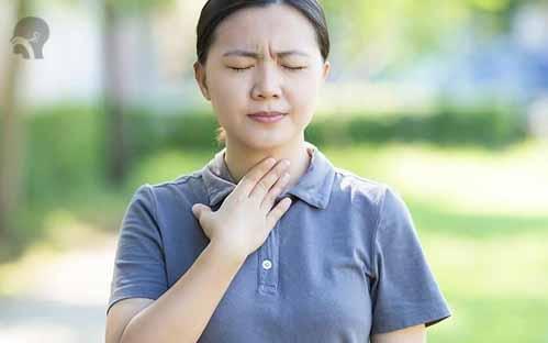 https://klinikrespirasimalang.com/images/berita/020120-sakit-tenggorokan.jpg