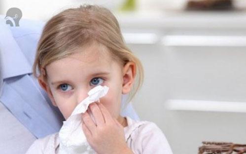https://klinikrespirasimalang.com/images/berita/050920-cidera-hidung.jpg