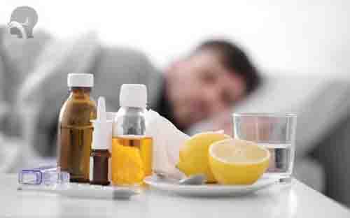 https://klinikrespirasimalang.com/images/berita/060120-terapi-pilek.jpg