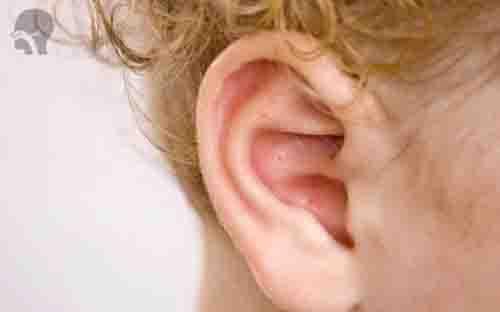 https://klinikrespirasimalang.com/images/berita/110120-penyebab-telinga-gatal.jpg