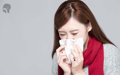 https://klinikrespirasimalang.com/images/berita/160920-rhinitis-alergi.jpg