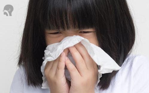 https://klinikrespirasimalang.com/images/berita/260820-sinusitis.jpg