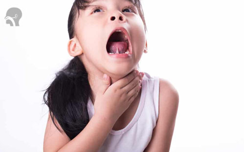 https://klinikrespirasimalang.com/images/berita/270720-penyakit-anak-herpangina.jpg