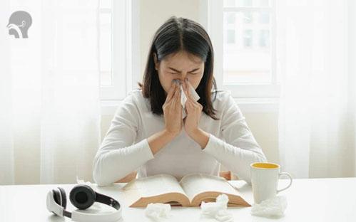 https://klinikrespirasimalang.com/images/berita/270820-Pilek.jpg